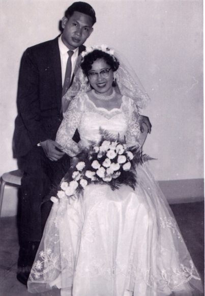 1959wedding