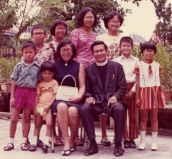 1974family2
