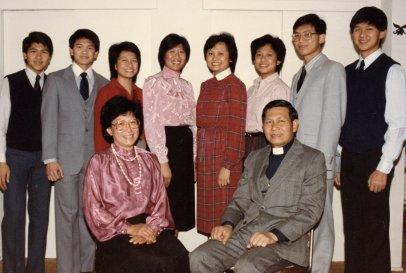 1984family